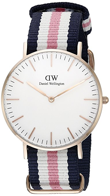 Daniel Wellington Women's 0506DW